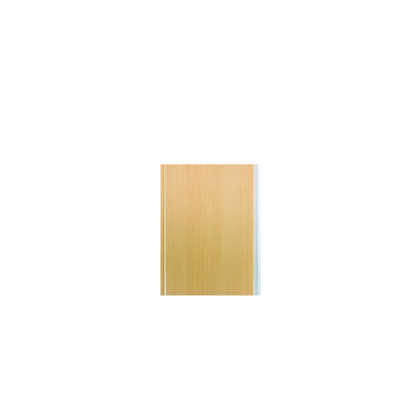 Forro liso maxdecor marfim